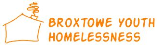 Broxtowe Youth Homelessness